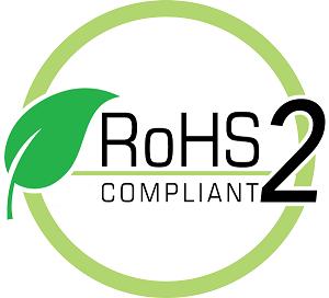 Rohs 300x272 (1)